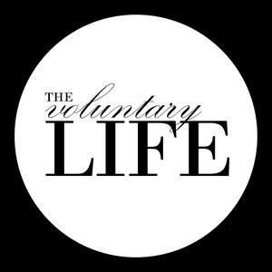 The Voluntary Life