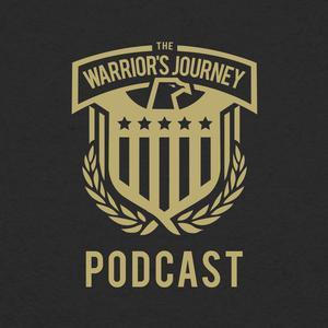 The Warriors Journey