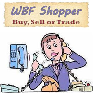 Best Shopping Podcasts (2019): The WBF Shopper on FM 102.9 & AM 1130