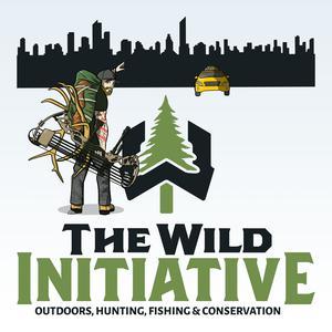 The Wild Initiative
