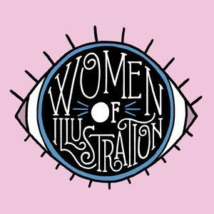 The Women of Illustration Podcast