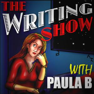 The Writing Show 2008 Archives