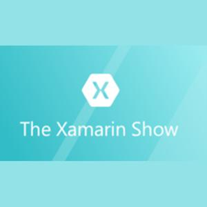 Push Notifications Made Easy with App Center - The Xamarin