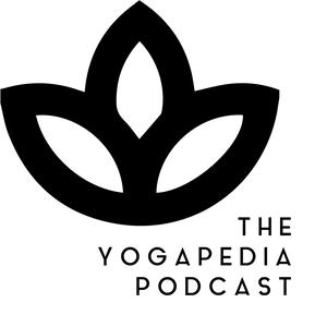 Best Fitness Podcasts (2019): The Yogapedia Podcast