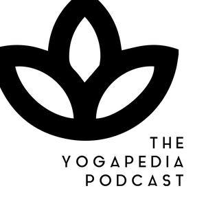 Best Fitness Podcasts (2019): The Yogapedia Podcast