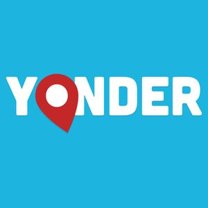 The Yonder Podcast