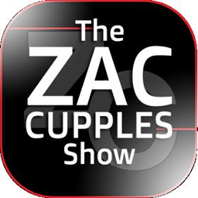 The Zac Cupples Show