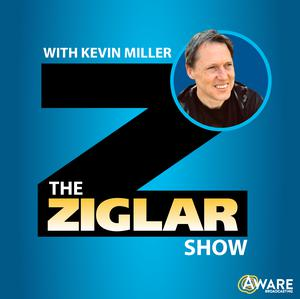 The Ziglar Show
