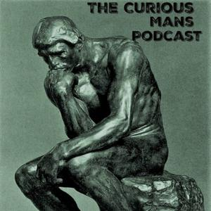 Thecuriousmanspodcast