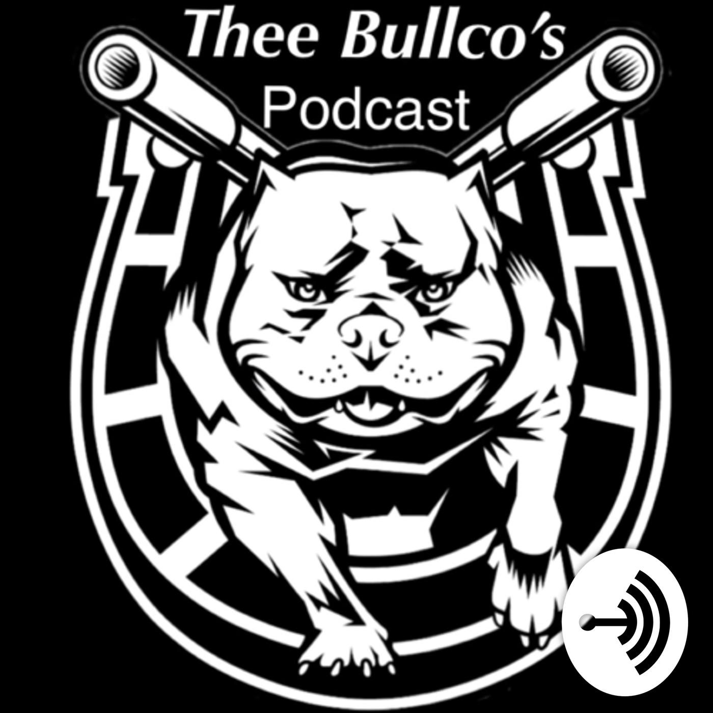 Thee Bullco S Podcast Marcus Jose Listen Notes Did you scroll all this way to get facts about marcus parks? listen notes