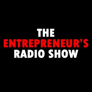 TheEntrepreneursRadioShow.com | Building Businesses That Create Wealth & Time Freedom