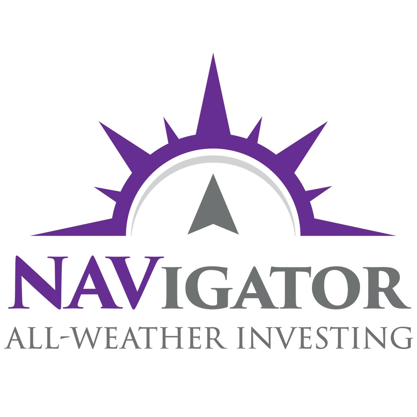 TheNAVigator (podcast) - Active Investment Company Alliance ...