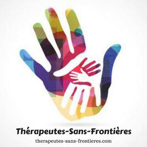 Best Alternative Health Podcasts (2019): Therapeutes-Sans-Frontieres Podcast