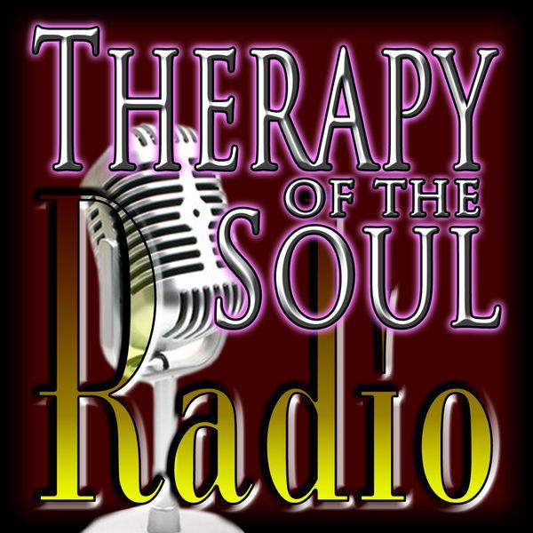 therapy-of-the-soul-post-show-rev-devan-ZVM5A0a2G31.600x600.jpg
