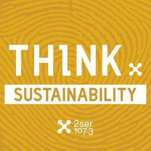 Think: Sustainability