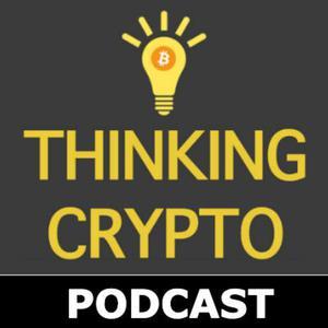 Thinking Crypto Interviews & News