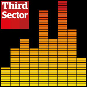 Third Sector Podcast #5: Charity Campaigning