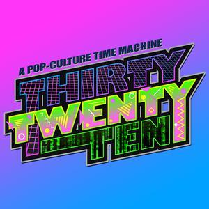 Thirty Twenty Ten