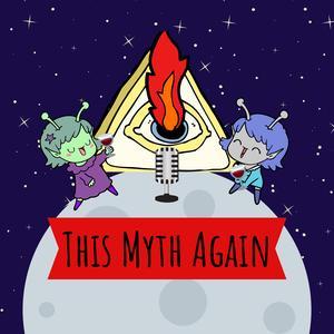 This Myth Again