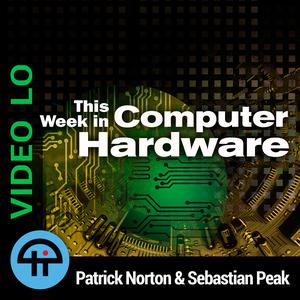 This Week in Computer Hardware (Video LO)