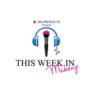 This Week in Makeup