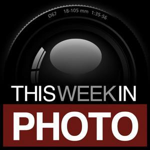 This Week in Photo