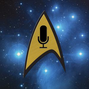 Best Star Trek Podcasts (2019): This Week in Trek: A Star Trek Podcast