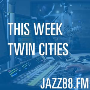 This Week Twin Cities / Twin Cities Weekend