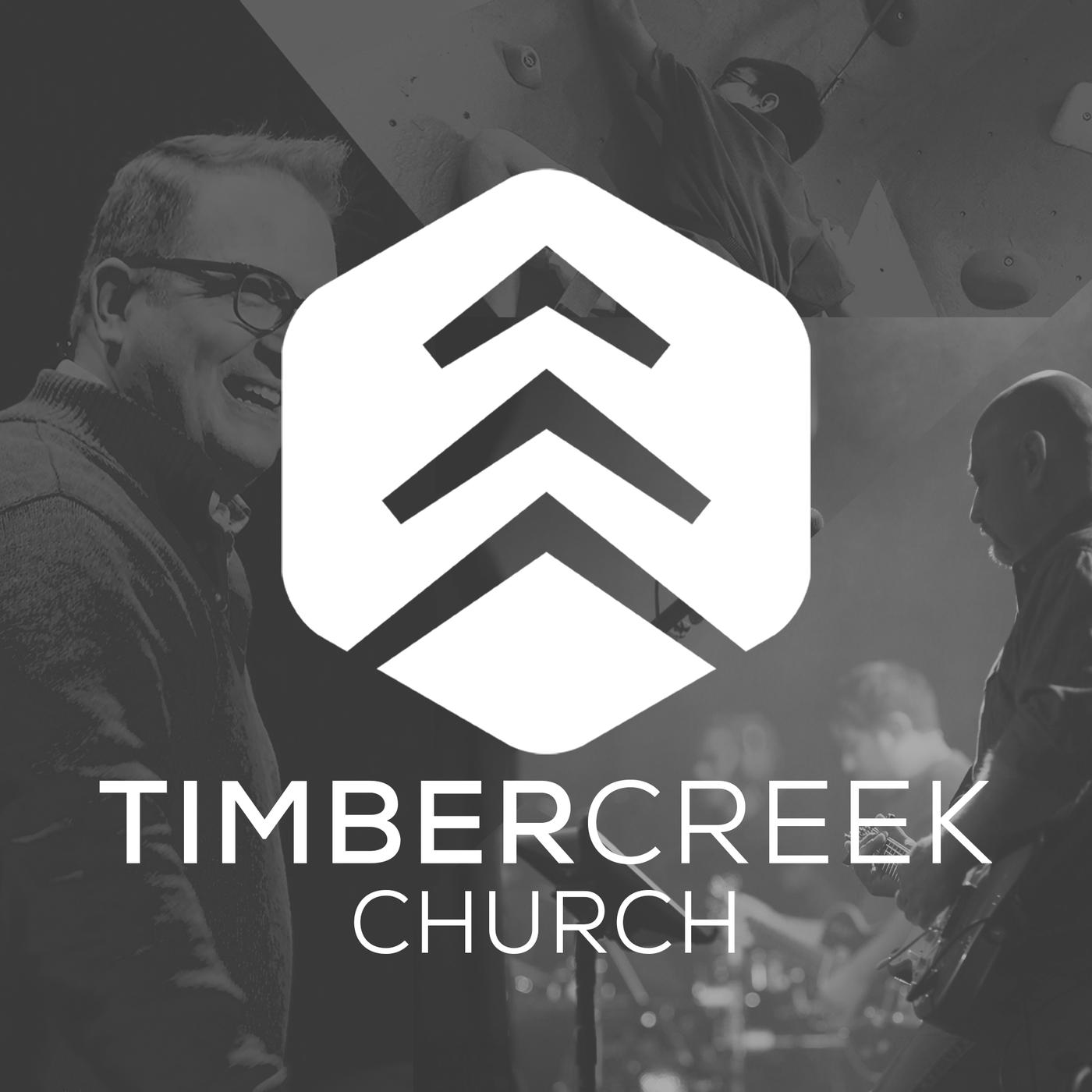 Timber Creek Church (podcast) - Jeremy Yancey | Listen Notes