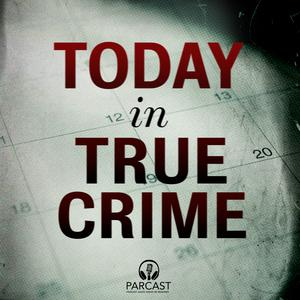 Die besten Podcasts (2019): Today in True Crime
