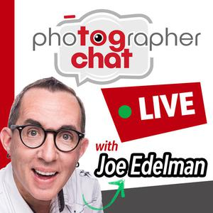 TOGCHAT EP9: Sony A9 Overheating? Canon & Nikon Rumors and