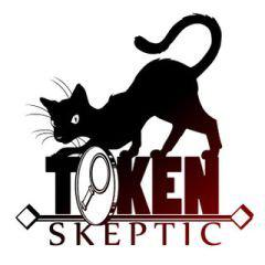 Best Social Sciences Podcasts (2019): Token Skeptic Podcast