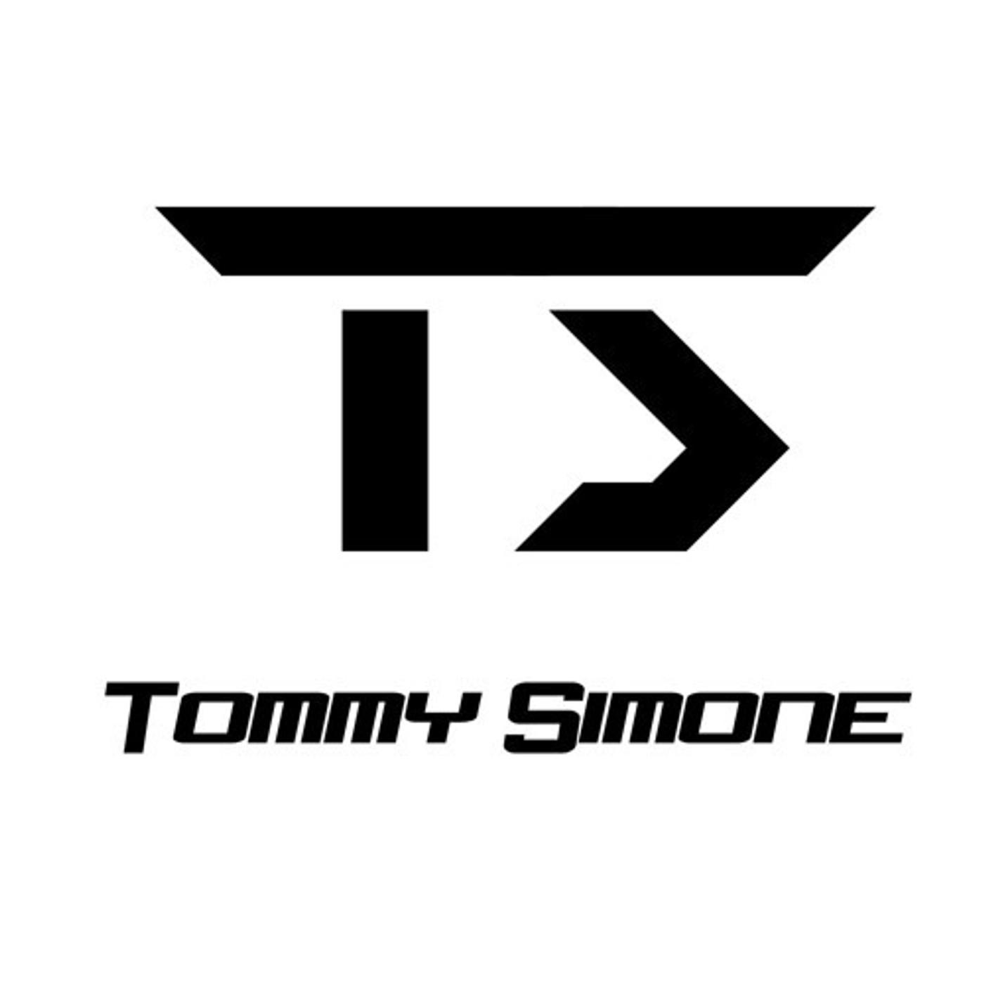 Tommy Simone Podcast - Tommy Simone | Listen Notes