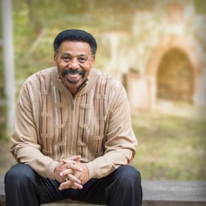 Best Christianity Podcasts (2019): Tony Evans' Sermons on Oneplace.com