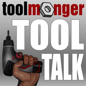 Best Hobbies Podcasts (2019): Tool Talk