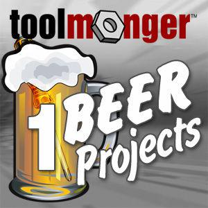 Best Automotive Podcasts (2019): Toolmonger's One Beer Projects