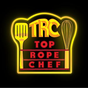 Top Rope Chef