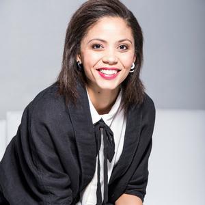 Top SA Music with Carla Mackenzie