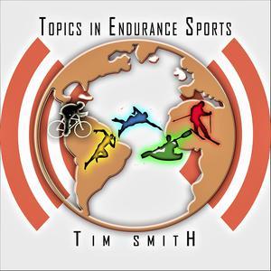 Topics in Endurance Sports
