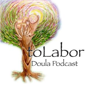 toRaise Questions Doula Podcast