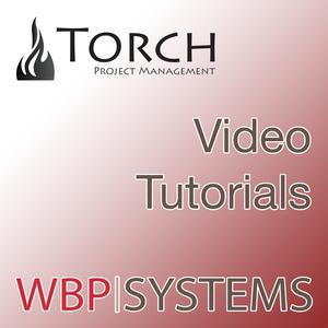 Torch Project Management Video Tutorials