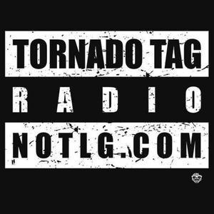 Episode 180: PowerPoint Presentation of Betrayal - Tornado