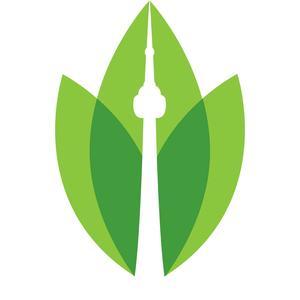 Toronto Vegetarian Association » Toronto Vegetarian Podcast