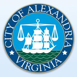 Best Local Podcasts (2019): Tours of Alexandria