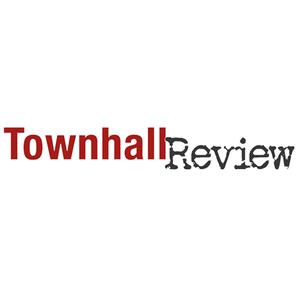 Best Politics Podcasts (2019): Townhall Review | Conservative Commentary On Today's News