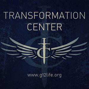 Transformation Center Podcast