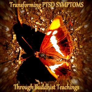 Transforming PTSD Through Buddhist Teachings