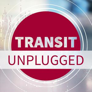 Transit Unplugged