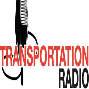 Transportation Radio
