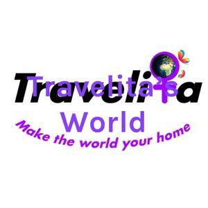 Travelita's World